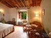 App.15-bedroom