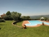 villa-roconbonnardi-048