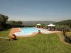villa-roconbonnardi-049