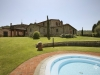 villa-roconbonnardi-050