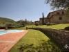 villa-roconbonnardi-051