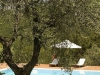 villa-roconbonnardi-066