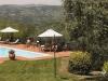 villa-roconbonnardi-071