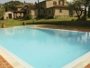 villa-roconbonnardi-088