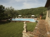 villa-roconbonnardi-091