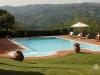 villa-roconbonnardi-094