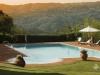 villa-roconbonnardi-107