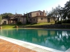 villa-roconbonnardi-113