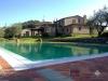 villa-roconbonnardi-114