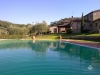 villa-roconbonnardi-115