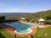 villa-roconbonnardi-125