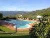 villa-roconbonnardi-126