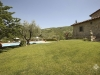 villa-roconbonnardi-055
