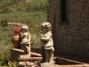 villa-roconbonnardi-063
