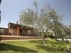villa-roconbonnardi-046