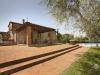 villa-roconbonnardi-047
