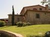 villa-roconbonnardi-053