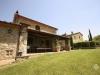 villa-roconbonnardi-056