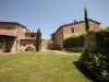 villa-roconbonnardi-057