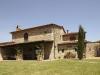 villa-roconbonnardi-058