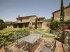 villa-roconbonnardi-060