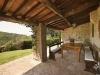 villa-roconbonnardi-061