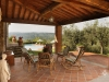 villa-roconbonnardi-092
