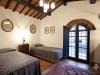 villa-roconbonnardi-028