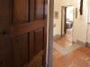 villa-roconbonnardi-039