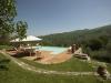 villa-roconporlini-011