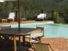 villa-roconporlini-012