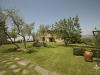 villa-roconporlini-038