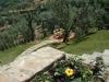 villa-roconporlini-063