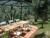 villa-roconporlini-064