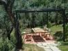 villa-roconporlini-065