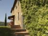 villa-roconporlini-015