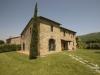 villa-roconporlini-033