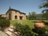 villa-roconporlini-034