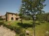 villa-roconporlini-035