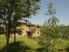 villa-roconporlini-036