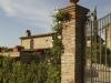 villa-roconporlini-045