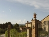 villa-roconporlini-047