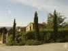 villa-roconporlini-048