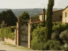 villa-roconporlini-049