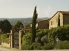 villa-roconporlini-050