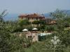 villa-roconporlini-112