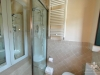 villa-roconporlini-061