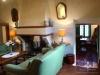 villa-roconporlini-080