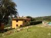 villa-roconveletti-005