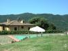 villa-roconveletti-008